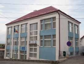POLIȚIA - Vlăhița