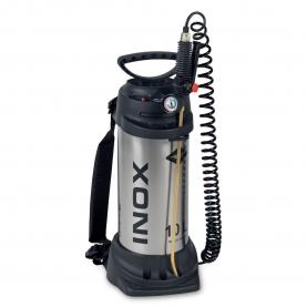 Inox 10L