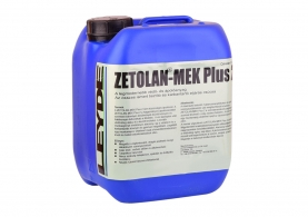Zetolan MEK Plus 2
