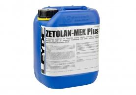 Zetolan MEK Plus 1