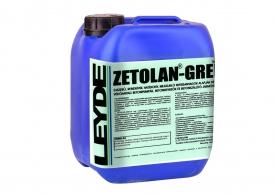 Zetolan-GREEN