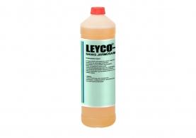 Leyco-POON 3